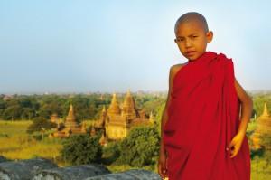 Myanmar02