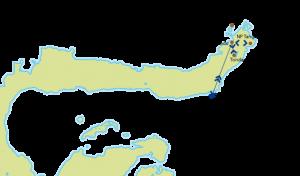 N_sula_map