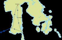 De cultuur  van de Boeginezen en Toraja's - 18 dagen