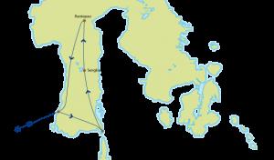 Z_Sula_map