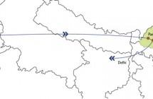 Kennismaking met Bhutan - 7 dagen