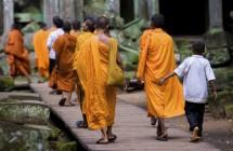 cambodja02