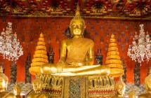 cambodja05