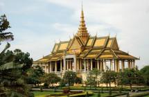 cambodja07
