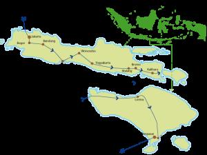 groep_map