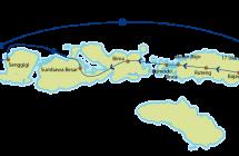 Onbekende oostelijke eilanden & komodovaranen - 22 dagen