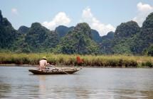 vietnamAZ1